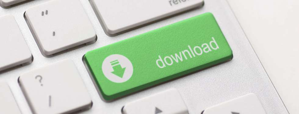 Dokumenthantering och dokumentstyrning från ATIVA Development AB