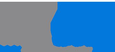 Mätdonssystem, mätdonsregister och mätdonskalibrering från ATIVA Development AB