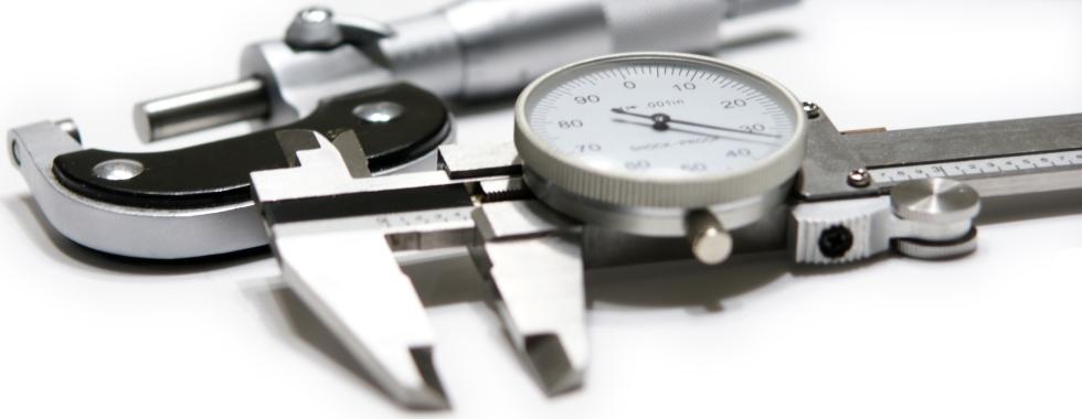 Mätdonssystem och mätdonskalibrering från ATIVA Development AB