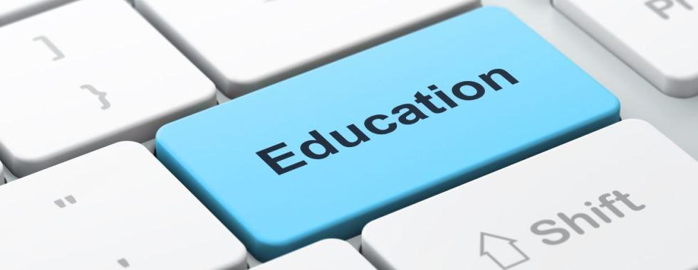 Programvara för dokumenthantering och dokumentstyrning, samt mätdonssystem för mätdonskalibrering.